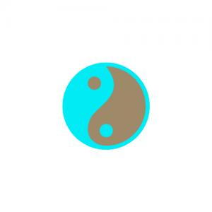 logoteken